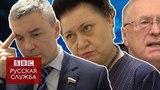 Ключи преткновения: знают ли депутаты чего требуют от Telegram?