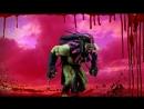 11-Bloodseeker
