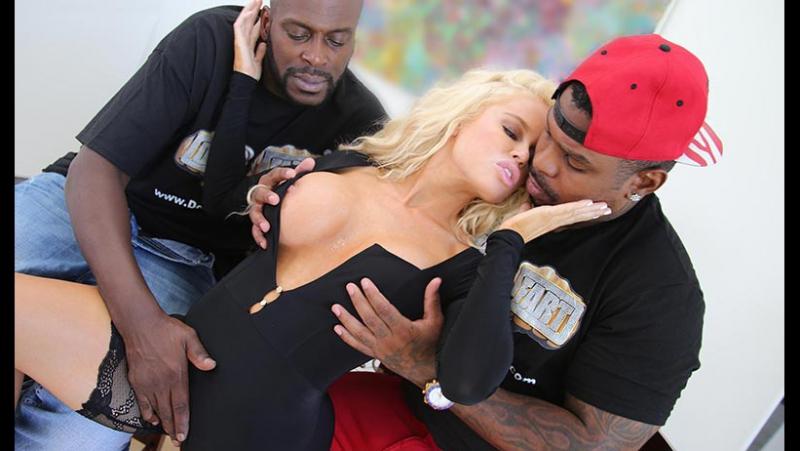 Nikki Delano HD 1080, all sex, interracial, big tits, new porn