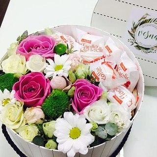Магазин виктория доставка цветов г.владимир купить подарок жене в ростове-на-дону