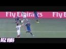 Решающий гол Марио Гётце Чемпионат 2014 ッ BGZ