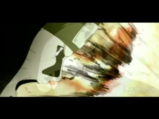 AMV Naruto: Правило боя!