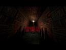 Тизер игры Tomb Raider VR.