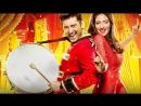 Музыкант Харипада / Haripada Bandwala 2016 WEBRip 720р Русские Субтитры