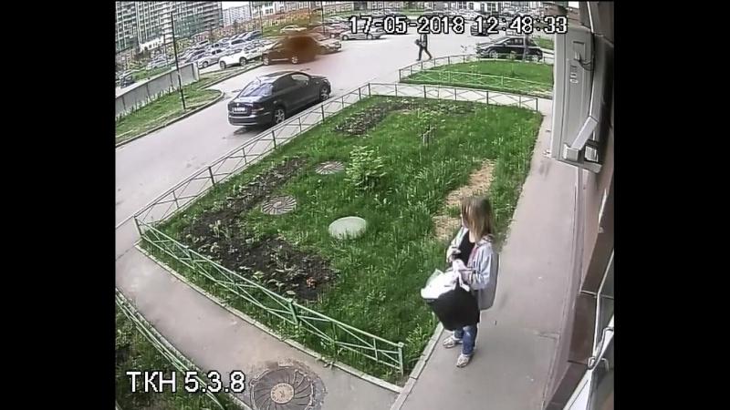 воровка 17 05 2018 12.48