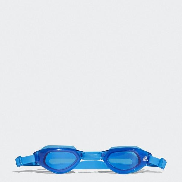 Очки для плавания Persistar Mirrored