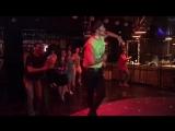 Animacion on discoteca Mamita (Salsa Cubana).mp4