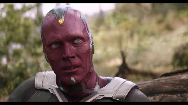 AvengersInfinityWar IMX TLR F 2D F 190 RU XX RU 16 IMAX5 4K DI 20180323 IMX OV HD1080