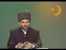 Муфтий Дагестана о ваххабитах