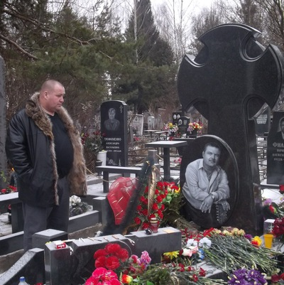Максим Кузнецов, Вологда