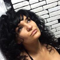 Ксения Таланова