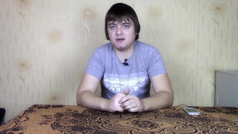 [Maddy MURK] Компьютерные мастера - КИДАЛЫ? Как сейчас работают мастера по ПК