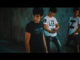 Yillar guruhi - Ketar yorim - Йиллар гурухи - Кетар ёрим (music version) (Bestmusic.uz)