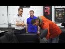 [Pro-Service Live] Ильдар в шоке от работы Саши! Отдаем Mustang Ильдара Автоподбор Итоги голосования ктожеправ?!