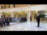 Святая Русь Владимир Хозяенко