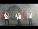 Арт-группа LARGO - Есть только миг. Гала-концерт День рождения Церкви . Троицкий фестиваль. 20.05.18