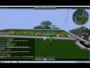 SideMC Game_had_Shot_vp