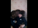 мой сыночек владислав