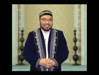 ради довольства Аллаһа уа Таъаля не злимся, работаем над повышением имана!!!
