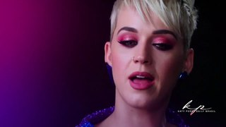 Behind The Song: Katy Perry - Bon Appétit (Xfinity Exclusive)