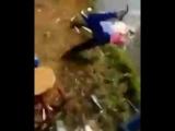 Женщина и рыбалка - не совместимы