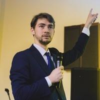 Александр Кондеев