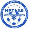 ФК «Иртыш» Павлодар | FC «Irtysh» Pavlodar