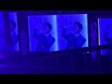 [FANCAM] 171124 EXO PLANET #4 - The ElyXiOn