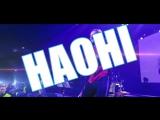 Олег Скрипка &amp НАОН-оркестра у Рвному