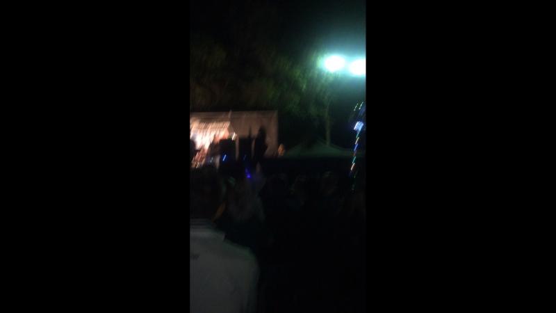 Районы, кварталы/ фестиваль Огней