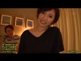 Kimijima Mio Creampie, Older Sister, Big Tits, Cowgirl, Slut
