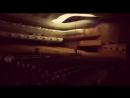 Концертке дайындық саxналық безендіруде басталды сонымен қатар қобалжуда басталды😃✌️ Баршамызға сәттілік👏✊️ әнкеш2017 алматы