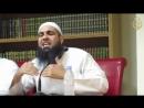 Мухаммад Хоблос - Какова наша цель в Рамадан [НОВИНКА 2018].mp4