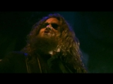 celtic_frost-ain_elohim_(live_wacken)-dvdrip-x264-2006-srp