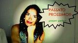 LEARN ITALIAN: PASSATO PROSSIMO (present perfect tense) / Passato remoto o Passato prossimo?