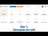 Инструкция: как покупать на сайте ORTO.SU