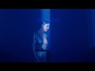 Selena Gomez x Marsmello - Wolves