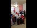 11.05.2018 - Отец был тронут до глубины души подарком от детей