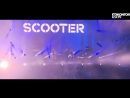 2017 Scooter In Rave We Trust Amateur Hour Anthem Mix Official Video HD