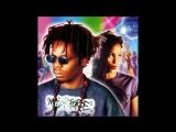 ICE MC Album The Best 1995 mix
