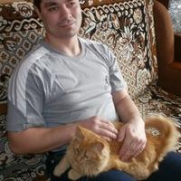 Анкета Алексей --'-------