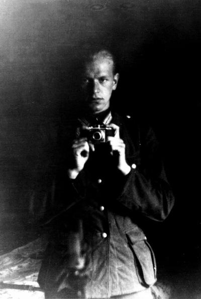 Einar Gudmundsen
