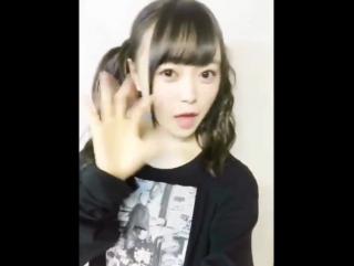 [Twitter] 25.11.17 @yui_hiwata430