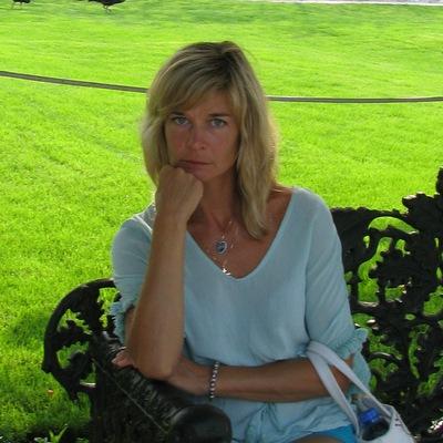 Соня Шилова