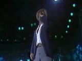 Lucio Dalla &amp Gianni Morandi - Vita (Live 1988)