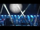 Duran Duran-New Moon on Monday Reach UpFor The Sunrise.Live in Alberta, Edmonton, Canada, 10.07.2017. Video by OVI-Wan-Ken