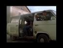 «День полнолуния» (1998) - притча, реж. Карен Шахназаров