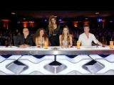 America's Got Talent 2018 Auditions 1 - 13x01 (1080p)