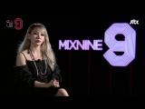 [TEASERS] Тизер CL для нового шоу на выживание от YG -- 'Mix Nine'