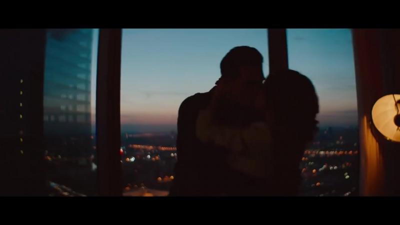 ЛЁД 2018 [ Официальный трейлер ] русский трейлер HD на КиноША.нет